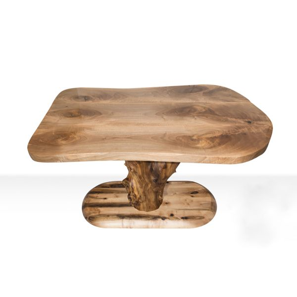 Unique and comfortable table